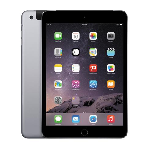 ipad-mini-3-cellular-64gb