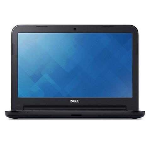 laptop-dell-3440---783hm2