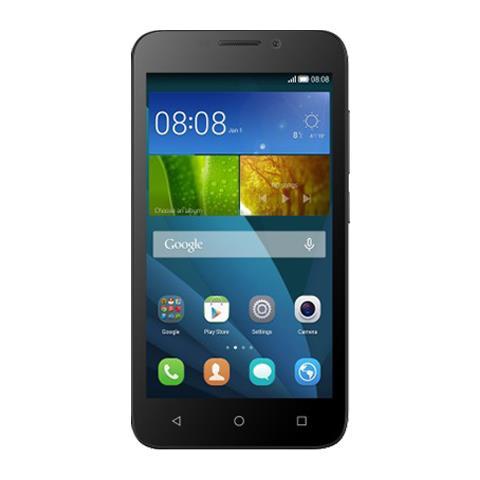 Huawei Ascend Y541-U02