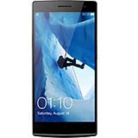 oppo-find-7a--x9006-