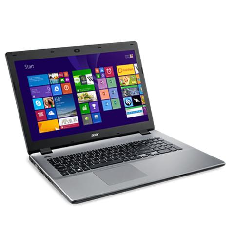 Laptop Acer E5-473
