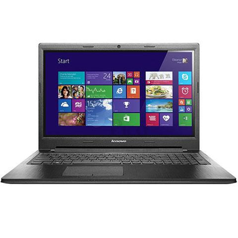 laptop-lenovo-g4070-5943-8273