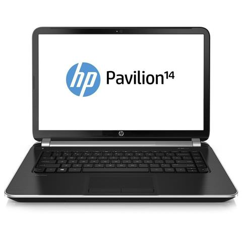 laptop-hp-pavilion-14-n236tu-