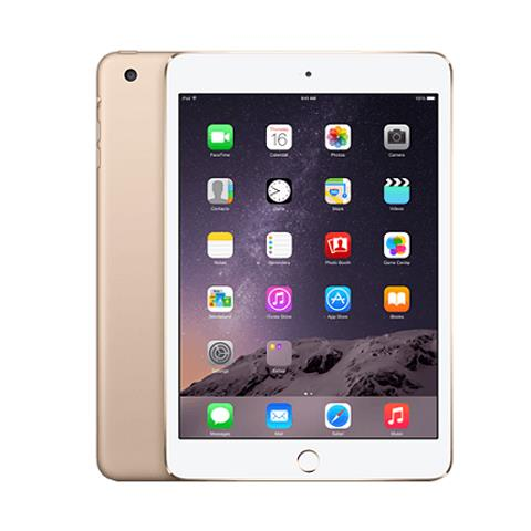 IPad Mini 3 Cellular 16GB