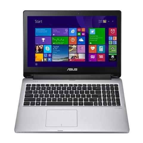laptop-asus-tp550la-cj090h
