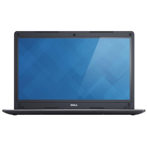 laptop-dell-vostro-5480-i3-4005u-4gb-500gb-14-inch