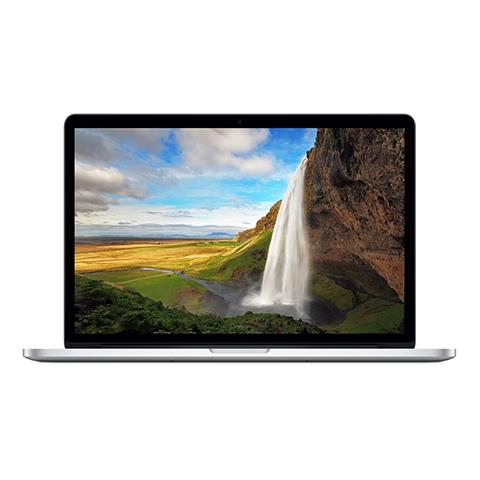 macbook-pro-13-3-2-7ghz-8gb-128gb-flash-intel-iris-with-retina-display
