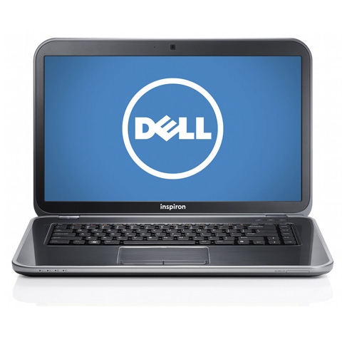 laptop-dell-inspiron-15-n3542--44439-