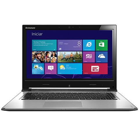 Laptop Lenovo Flex 2 (5942-0671)