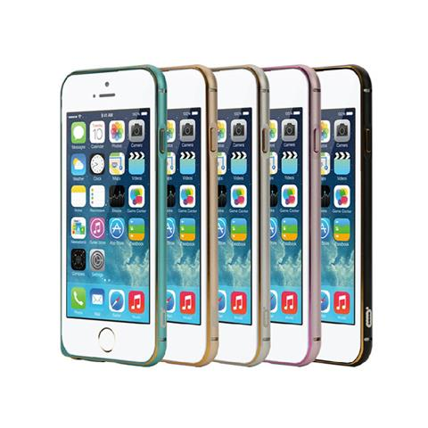 op-vien-usams-acro-golden-iphone-6-plus