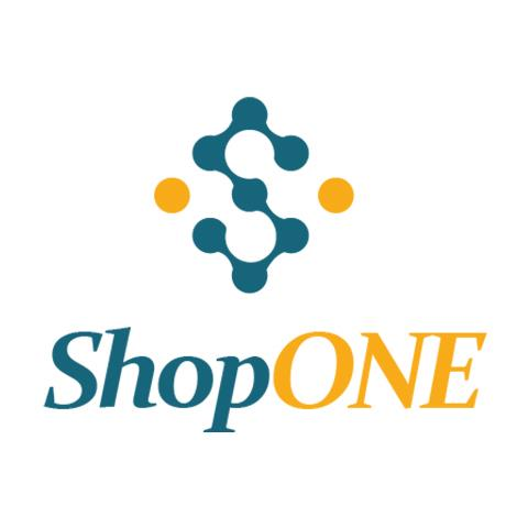 phan-mem-quan-ly-shop-one