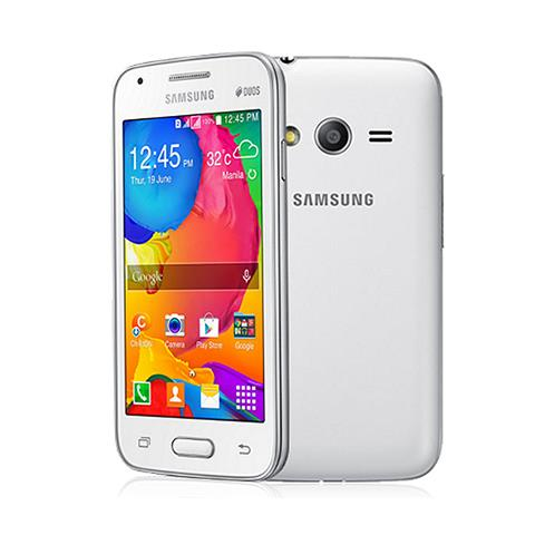samsung-galaxy-v-plus-g318