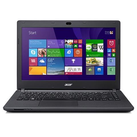 laptop-acer-z1401-c7ek-celeron-2840-2gb-500gb---nxmt1sv001