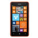Nokia Lumia 625 tại Viettel Store