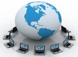 Khuyến mại tháng 11: Internet cáp quang siêu tốc độ giá chỉ từ 165.000đ