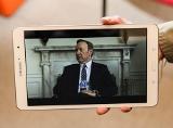 Các mẫu tablet sở hữu màn hình tốt nhất hiện nay