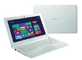 Giúp bạn lựa chọn laptop sử dụng tốt trong tầm giá 5 triệu đồng