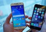 Danh sách 10 smartphone được đánh giá tốt nhất năm 2015