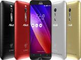 Trên tay nhanh Zenfone 2: Thay đổi khái niệm về Smartphone giá rẻ