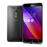 Asus ra Zenfone 2 với RAM 4 GB, giá từ 199 USD