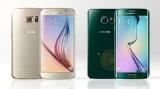 Galaxy S6 Edge – Công dụng của viền cong