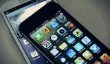 Cách chặn ăn cắp dữ liệu trên điện thoại bởi các nhà quảng cáo