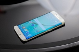 Điểm danh các đặc điểm ấn tượng của Galaxy S6 và Galaxy S6 Edge