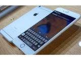 Mách bạn một số thủ thuật hay khi soạn thảo trên iPhone, iPad