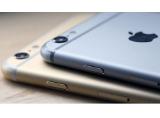 Vì sao Apple không tăng dung lượng lưu trữ trên iPhone?