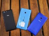 Giúp bạn lựa chọn smartphone chụp ảnh đẹp trong mức giá 3 triệu đồng
