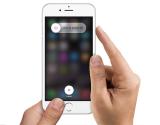 Điểm danh những định nghĩa sai lầm của người dùng khi sạc pin smartphone