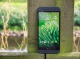 Tổng hợp 4 smartphone cao cấp có giá tốt hiện nay