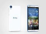 HTC Desire 820Q – Trải nghiệm khả năng giải trí đa nhiệm, giá tầm trung