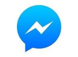 Thủ thuật giúp bạn đăng xuất trên Facebook Messeger