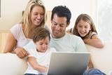 Cáp quang cho hộ gia đình - Gói FAST 30 (30Mpbs)