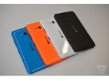 Bạn sẽ lựa chọn sản phẩm nào giữa Lumia 640 và 540 của Microsoft?