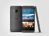 [Trên tay] One M9 tại Việt Nam: Siêu phẩm hoàn hảo của HTC