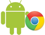 Mách bạn 5 tính năng ẩn trên trình duyệt Chrome cho Android không phải ai cũng biết