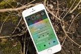 Tổng hợp các thủ thuật trên iPhone cực thú vị bạn có thể chưa biết