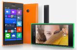 Mua Lumia - Lướt