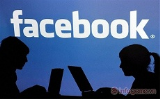Mẹo hay sử dụng facebook có thể bạn chưa biết