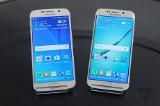 Thiết kế Galaxy S6 và những điều chưa hề được công bố
