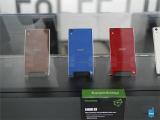 """Acer Liquid X2 lộ diện với đặc điểm """"không phải dạng vừa"""""""