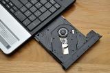 Hướng dẫn cách khắc phục lỗi card màn hình, không nhận ổ đĩa của máy tính Laptop