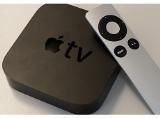 Rò rỉ thông tin Apple TV sẽ ra mắt cùng iPhone 6s vào tháng 9/2015