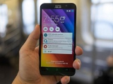 Đánh giá chi tiết Smartphone Asus ZenFone 2 giá rẻ đầy đủ các tính năng