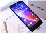 Đánh giá Asus Zenfone Max, chiếc điện thoại sở hữu pin siêu khủng