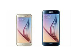 Samsung chuẩn bị ra mắt Samsung Galaxy S6 mini?