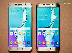 Galaxy S6 Edge Plus &  Note 5 kẻ tám lạng người nửa cân