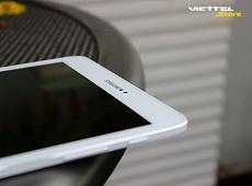 Galaxy Tab S2 có thể thay thế được laptop?